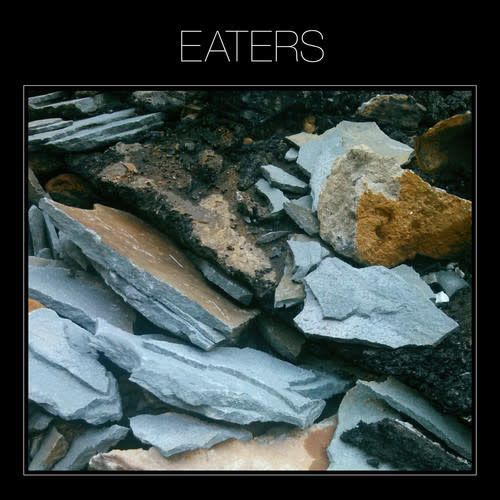 Eaters • Eaters-1