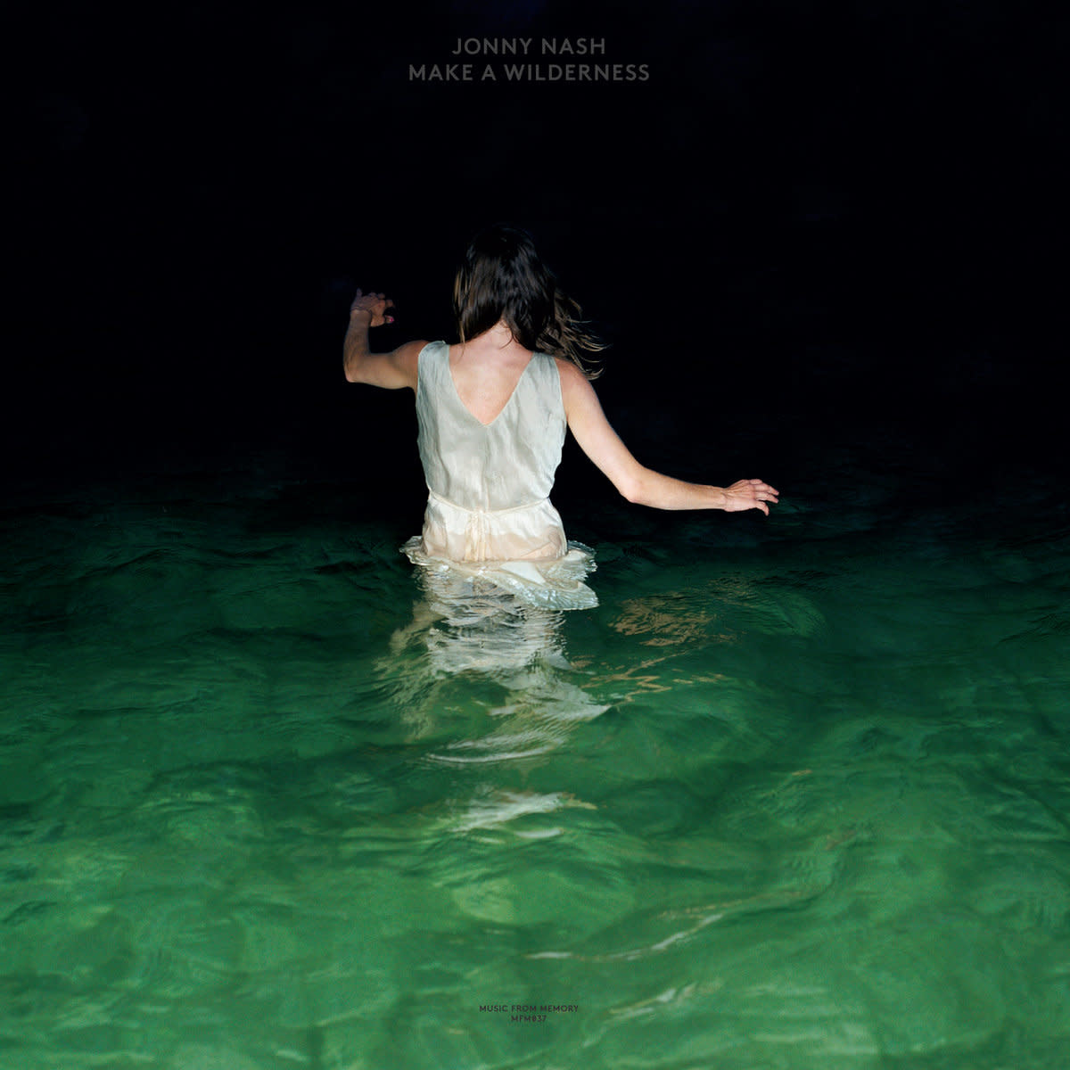 Jonny Nash • Make a Wilderness-1
