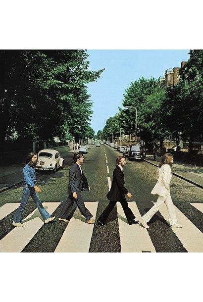 Beatles • Abbey Road