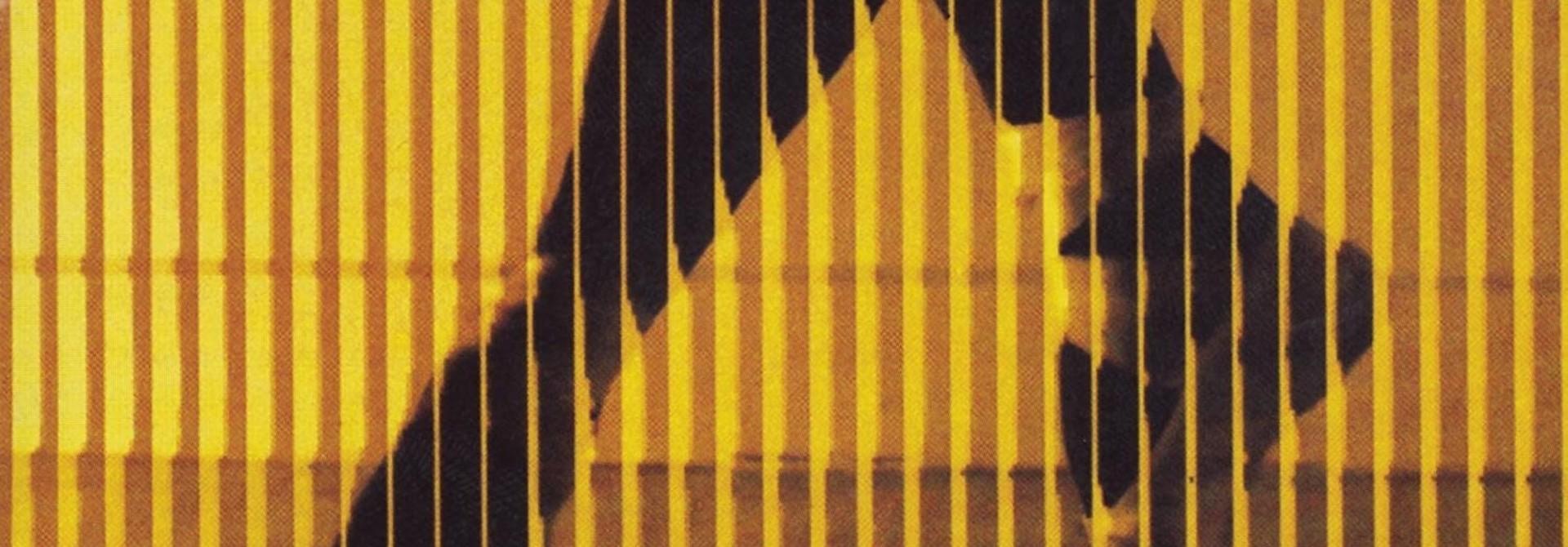 Philip Glass • Dancepieces (180g)