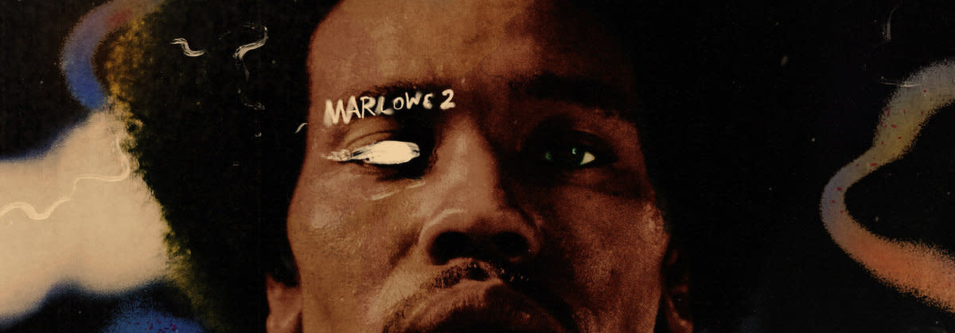 Marlowe • Marlowe 2