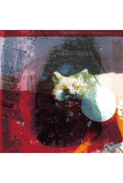 Mogwai • As The Love Continues (2LP, édition couleur)