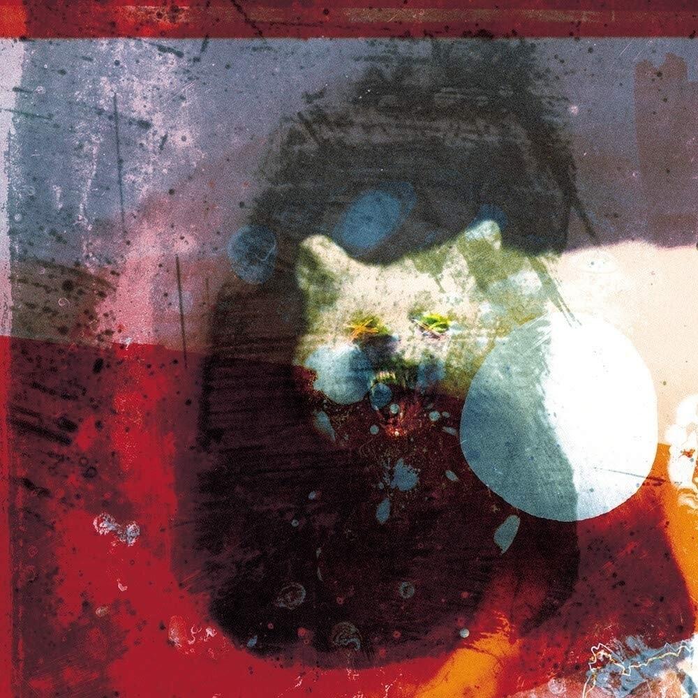 Mogwai • As The Love Continues (2LP, édition couleur)-1