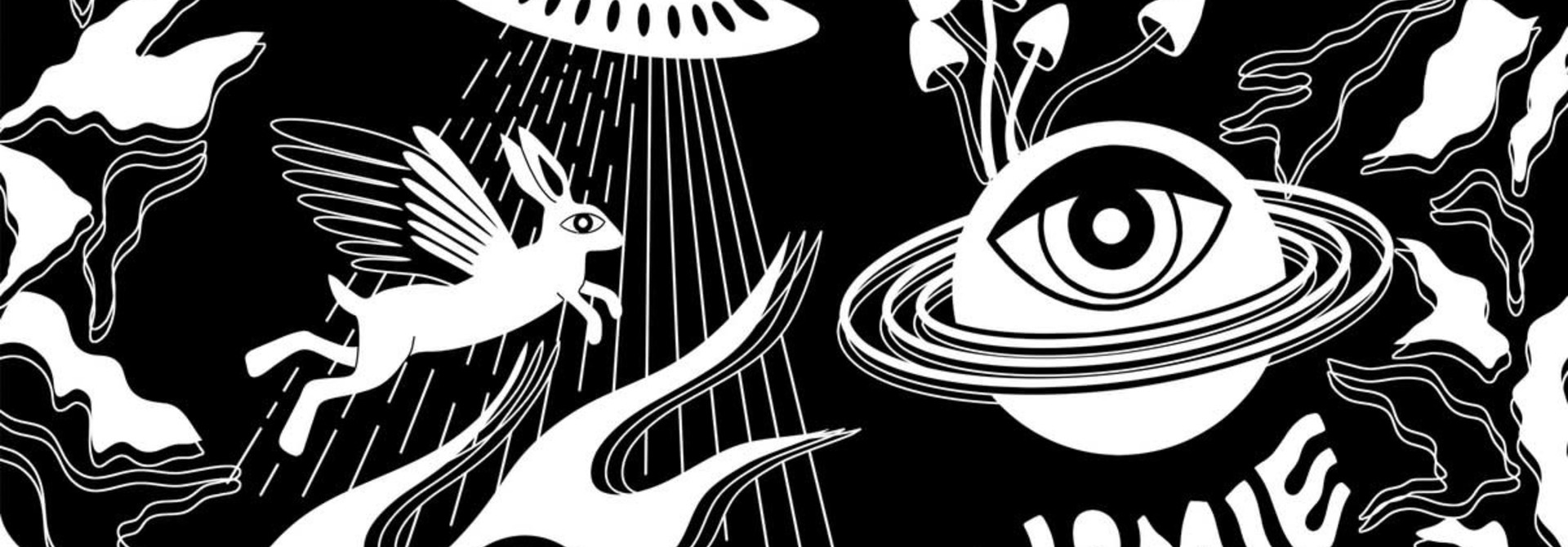 Dany Placard • Astronomie (suite)