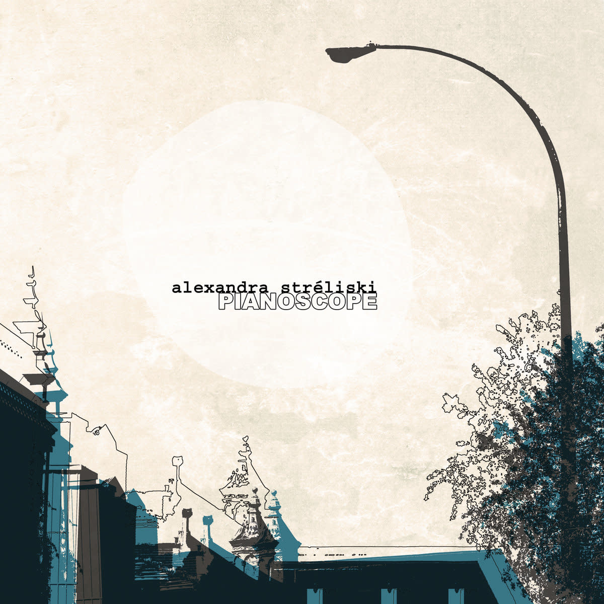 Alexandra Stréliski • Pianoscope-1
