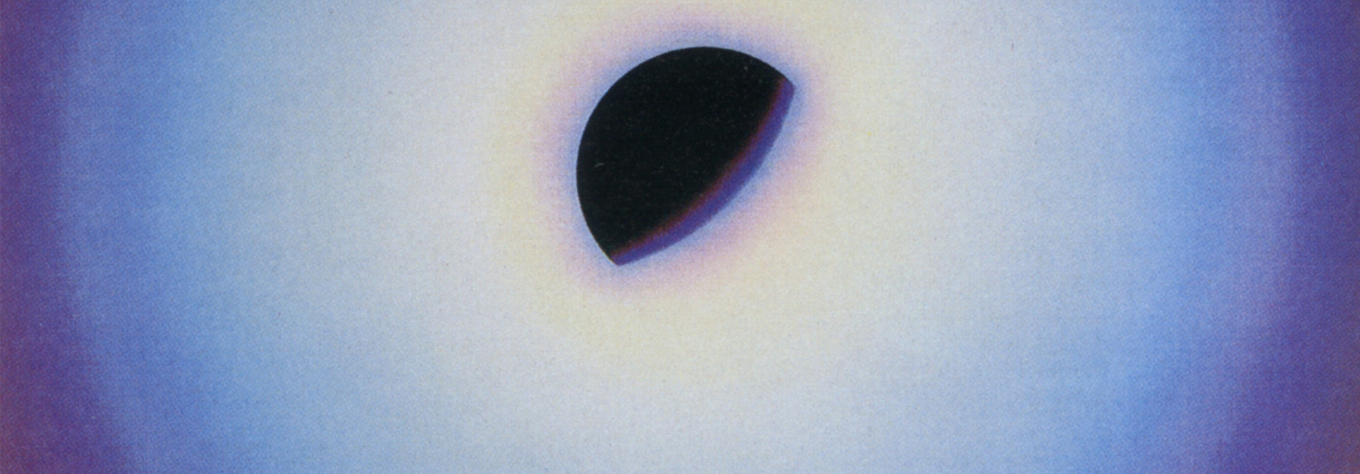 Artistes Variés • Somewhere Between : Mutant Pop, Electronic Minimalism & Shadow Sounds of Japan 1980-1988