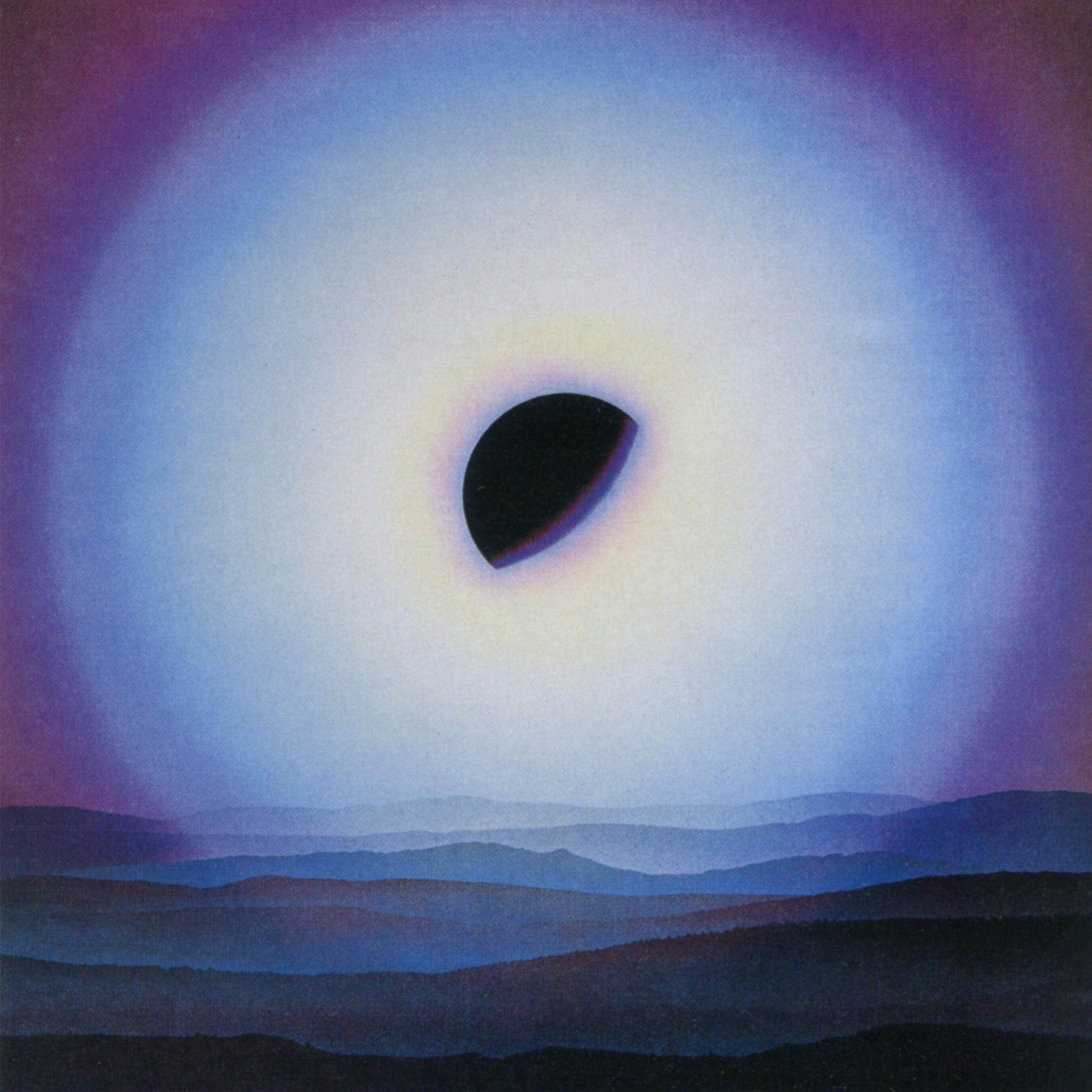 Artistes Variés • Somewhere Between : Mutant Pop, Electronic Minimalism & Shadow Sounds of Japan 1980-1988-1