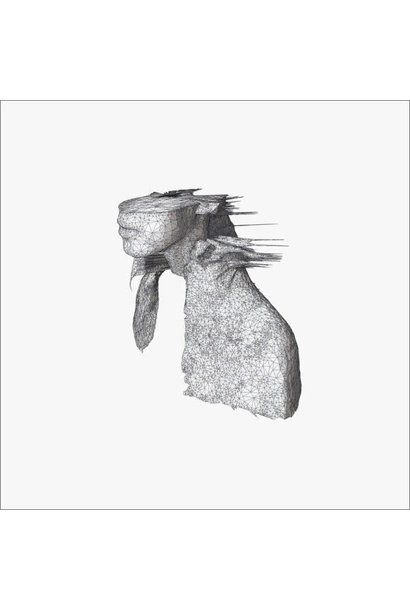 Coldplay • A Rush of Blood to the Head