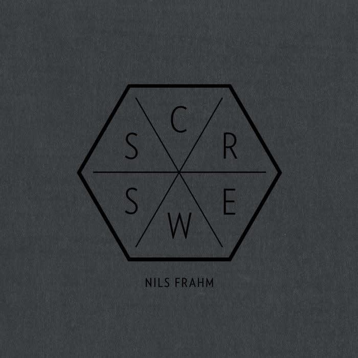 Nils Frahm • Screws-1