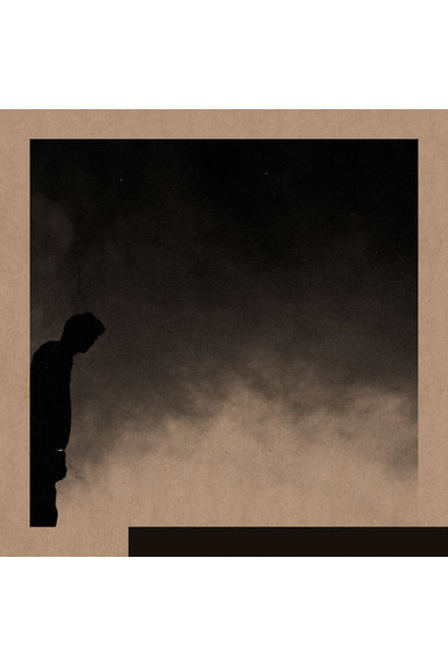 David Allred • Felt The Transition