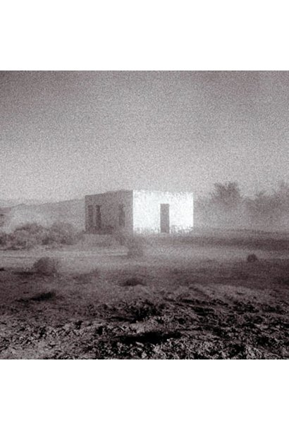 Godspeed You! Black Emperor • Allelujah! Dont't Bend! Ascend!