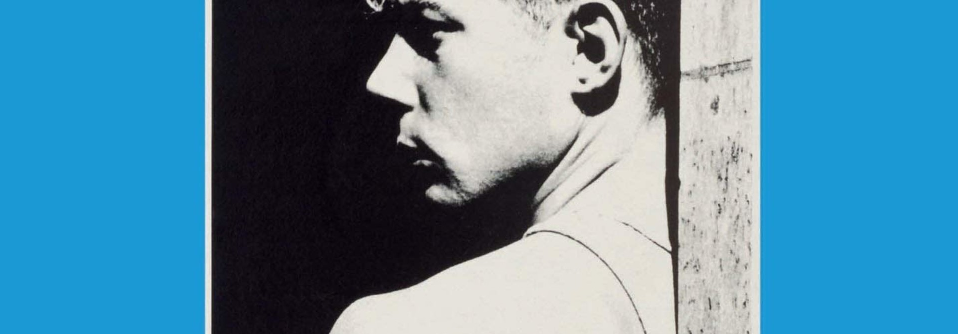 The Smiths • Hatful of Hollow