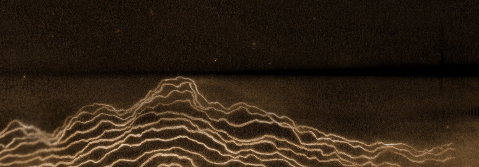 Floating Points • Reflections : Mojave Desert