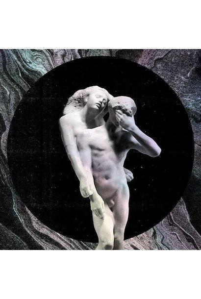 Arcade Fire • Reflektor (2LP)