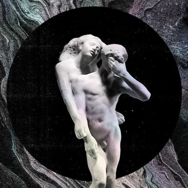 Arcade Fire • Reflektor (2LP)-1