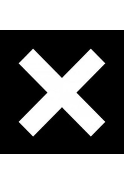 The xx • The xx