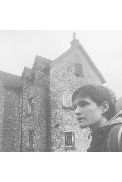 Adrianne Lenker • Abysskiss