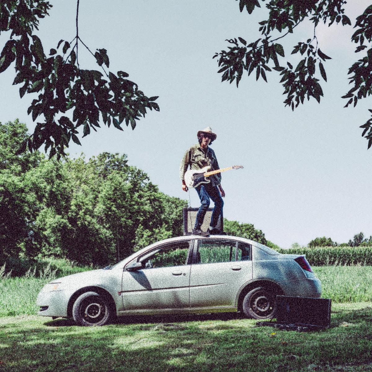 Alex Burger • Sweet Montérégie-1