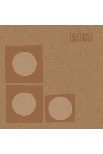 Tortoise • Tortoise