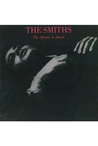 The Smiths • The Queen is Dead