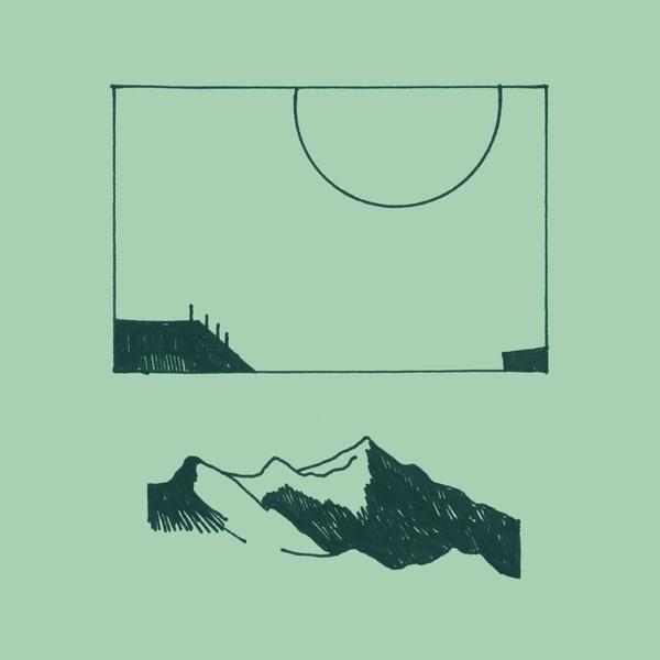 Felbm • Tape 1 / Tape 2-2