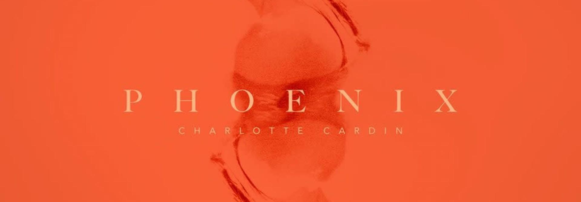 Charlotte Cardin • Phoenix