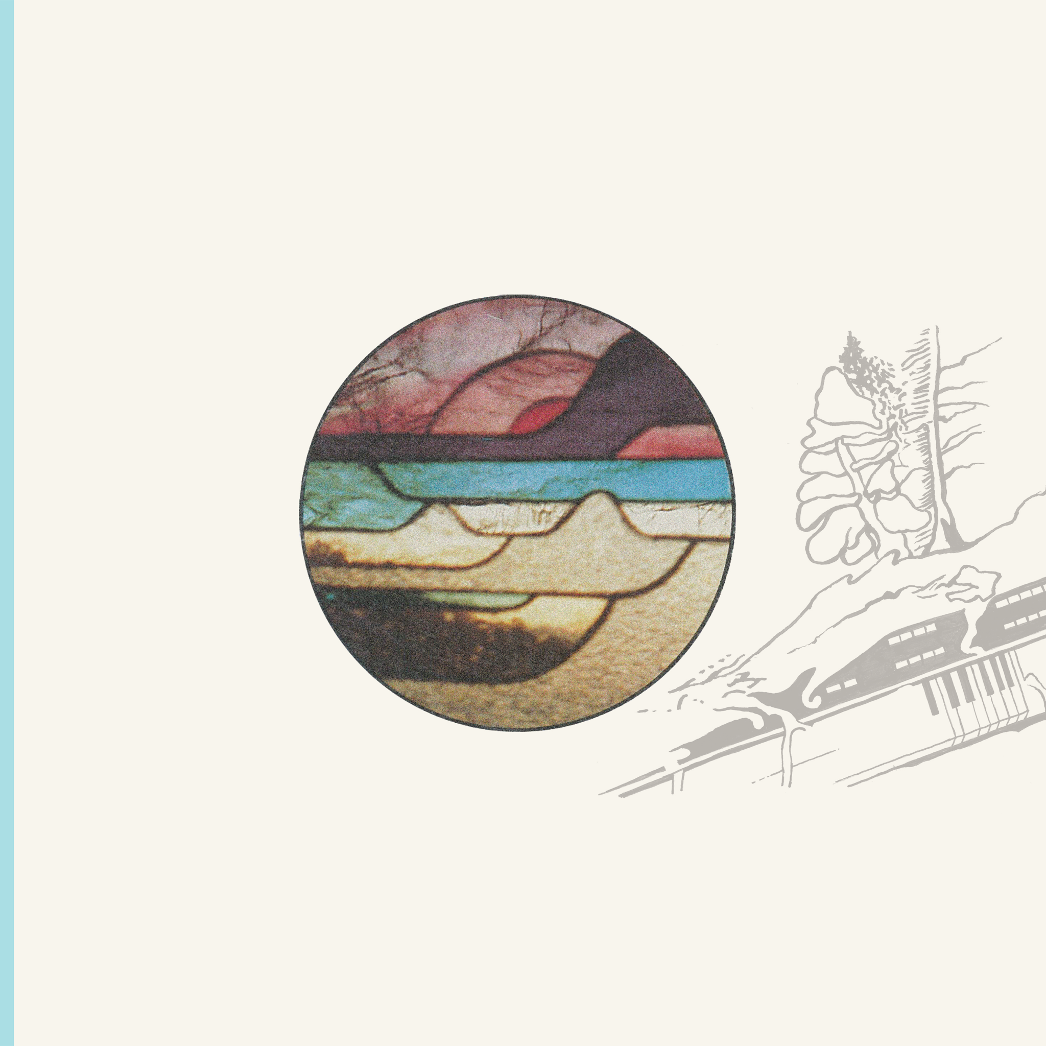 Beverly Glenn-Copeland • Keyboard Fantasies-1