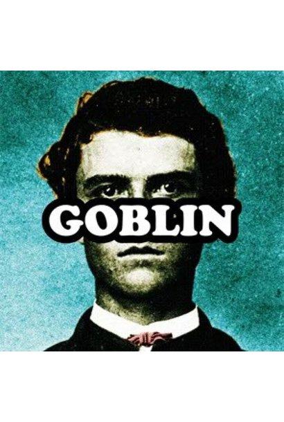 Tyler, The Creator • Goblin (2LP)