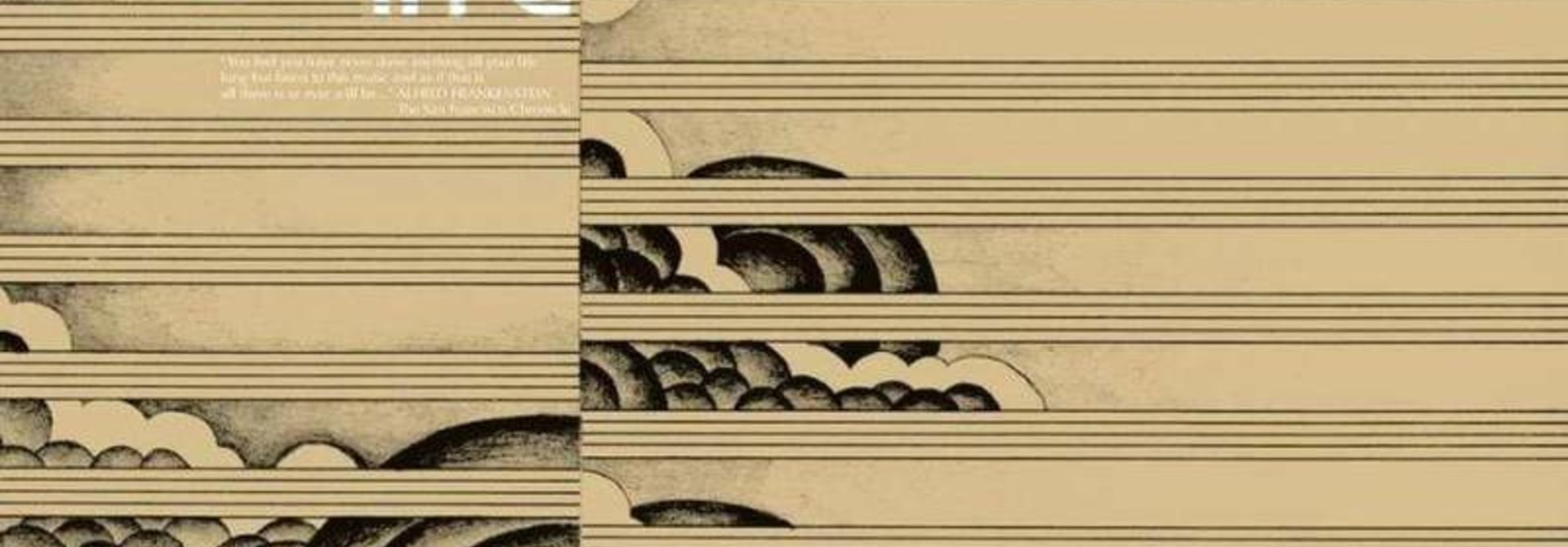 Terry Riley • In C