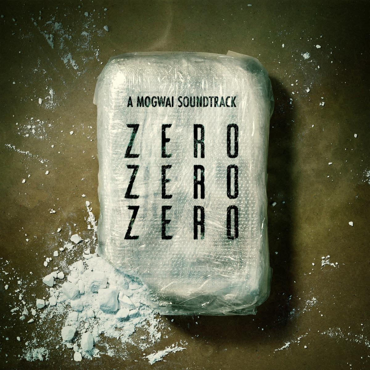 Mogwai • ZeroZeroZero (RSD2021)-1