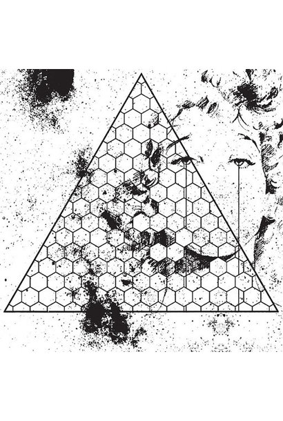 Oneohtrix Point Never • Betrayed In The Octagon (RSD2021)