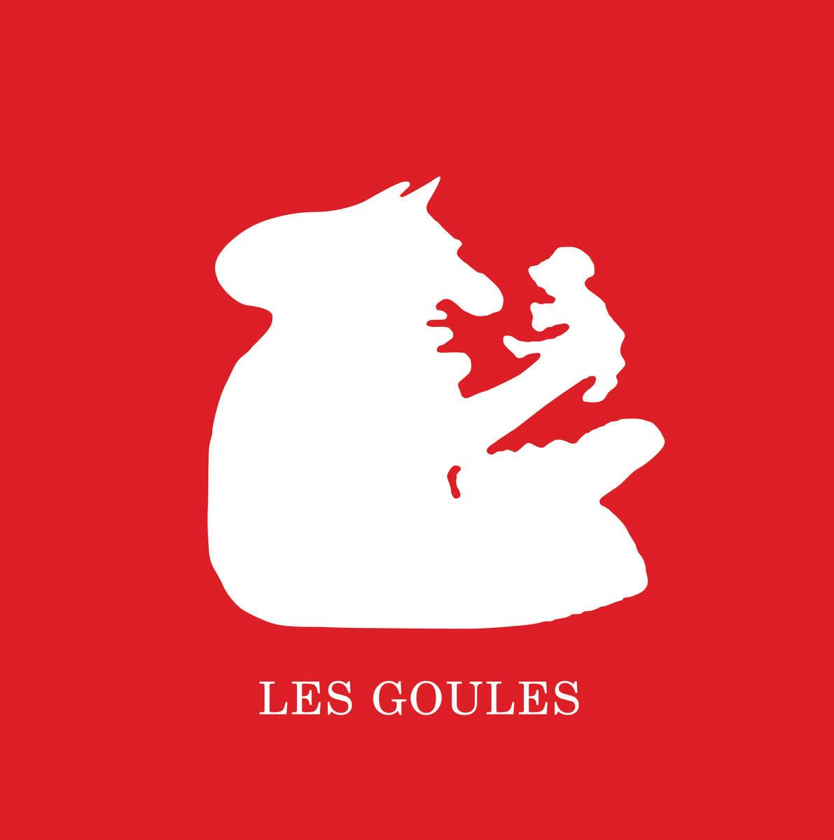 Les Goules • Les Goules-1