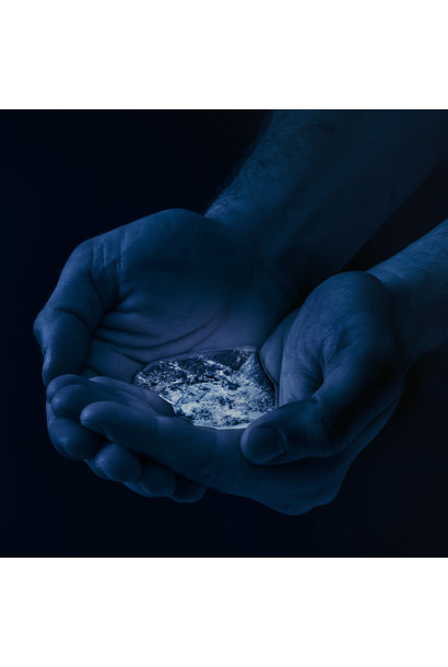 Jean-Michel Blais • Dans ma main