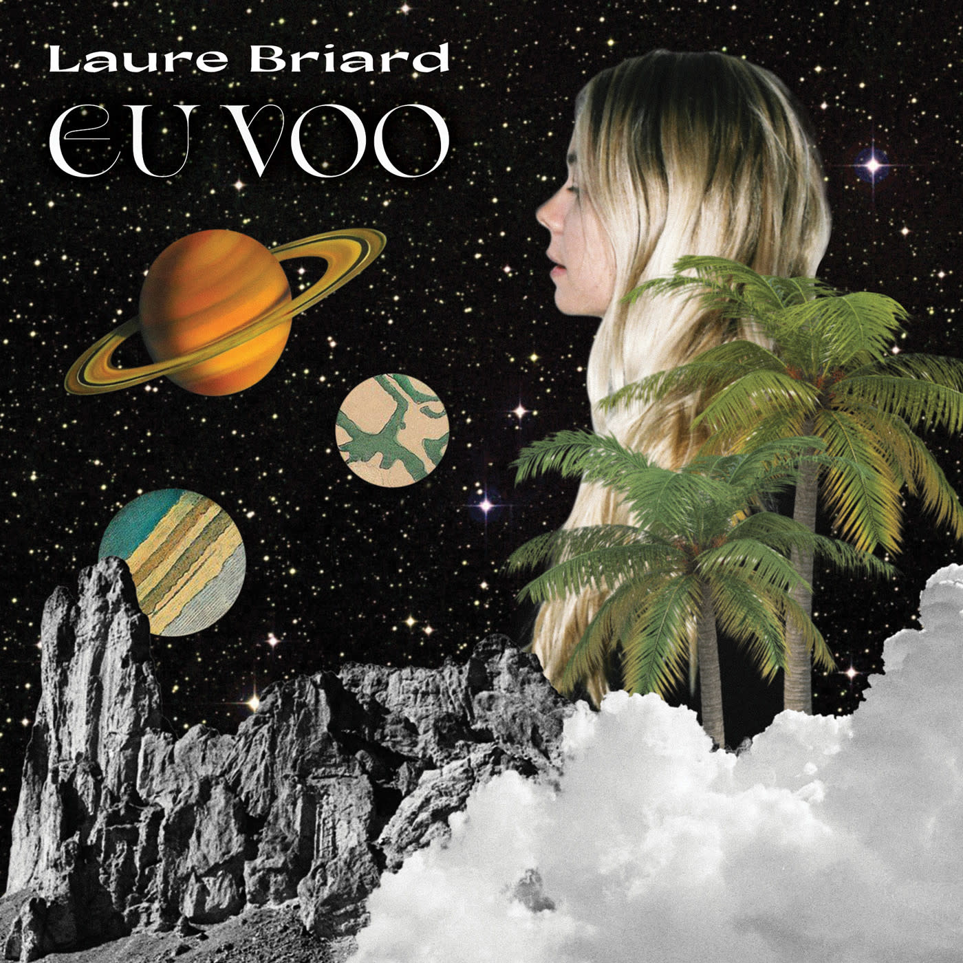 Laure Briard • Eu Voo-1