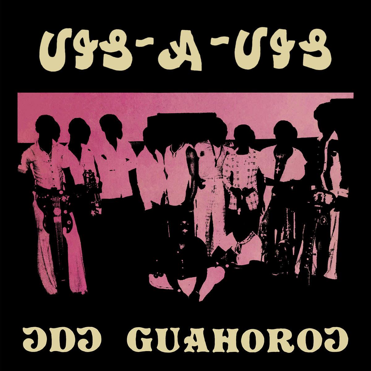 Vis-A-Vis • Odo Gu Ahorow-1