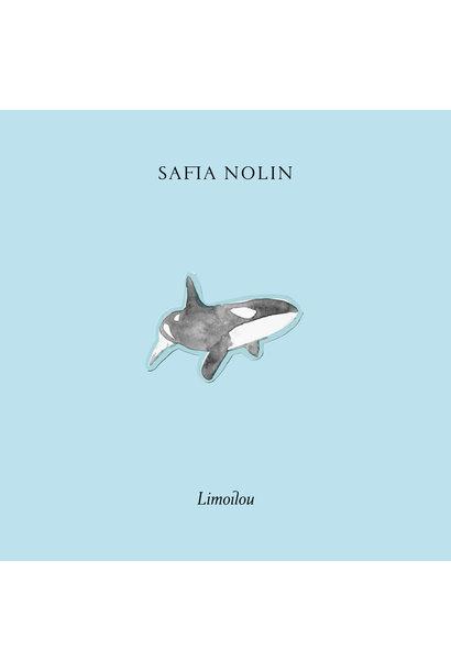 Safia Nolin • Limoilou