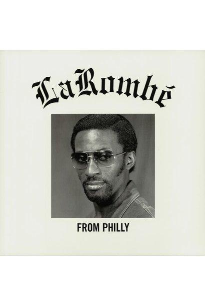 Larombé • From Philly