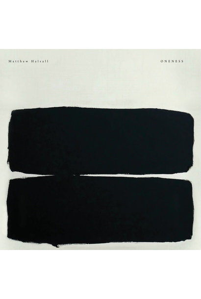 Matthew Halsall • Oneness (3LP)