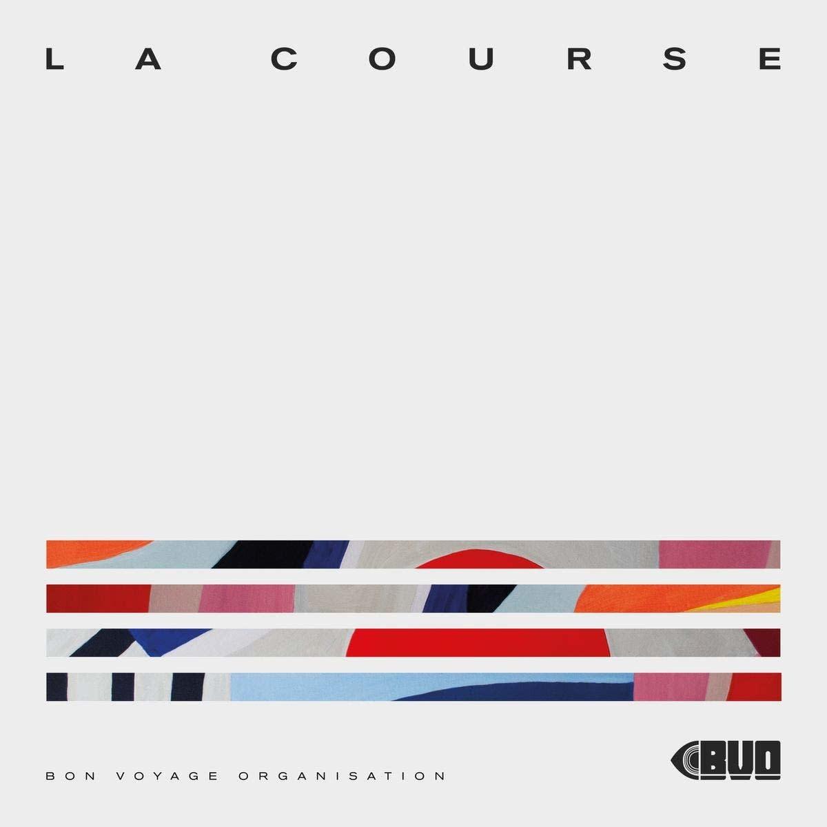 Bon Voyage Organisation • La Course-1