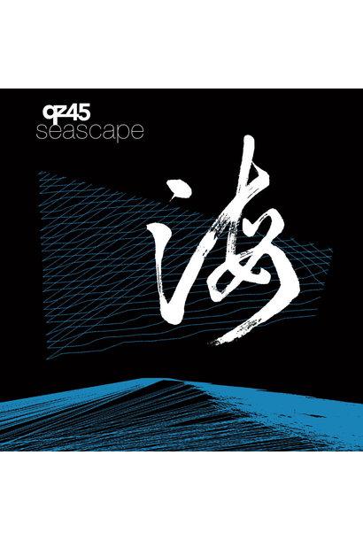 Qz45 • Seascape