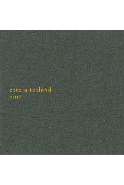 Otto A. Totland • Pino