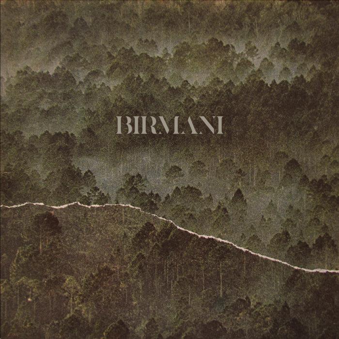 """Birmani •  Birmani (édition couleur SDL """"hand-poured"""")-1"""