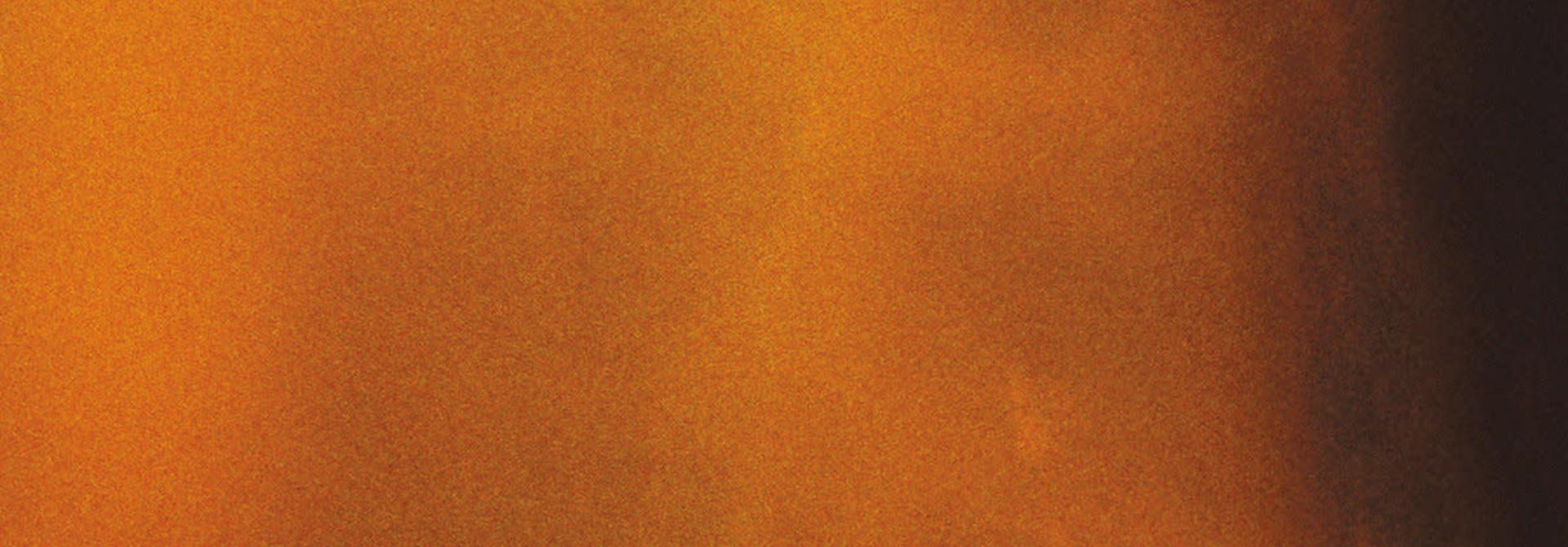 Eluvium • Virga II (édition couleur)