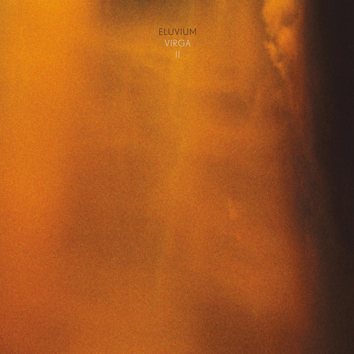 Eluvium • Virga II (édition couleur)-1
