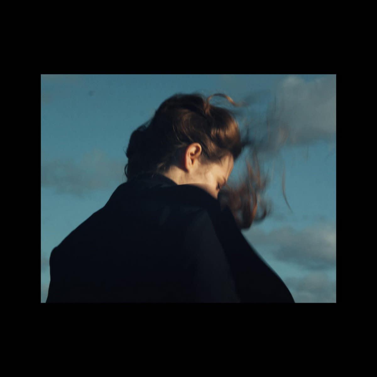 Hania Rani • Esja-1