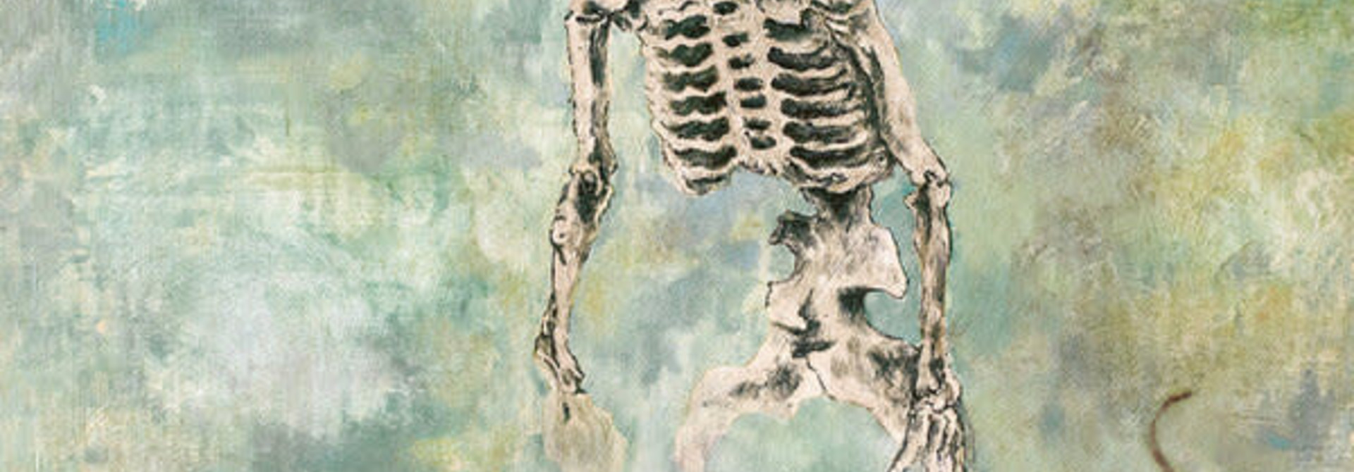 Papiro • La Finestra Dentata