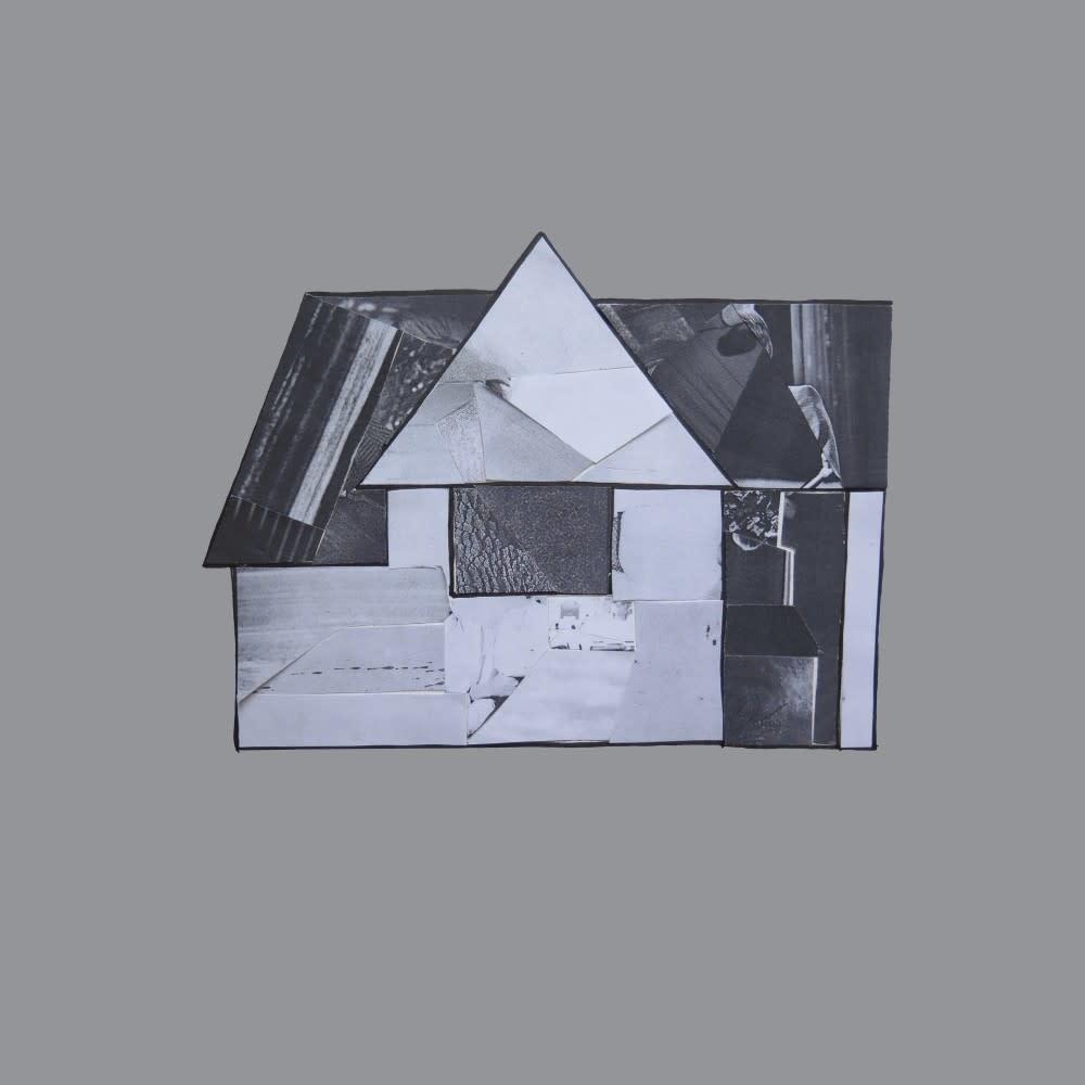 Romare • Home-1