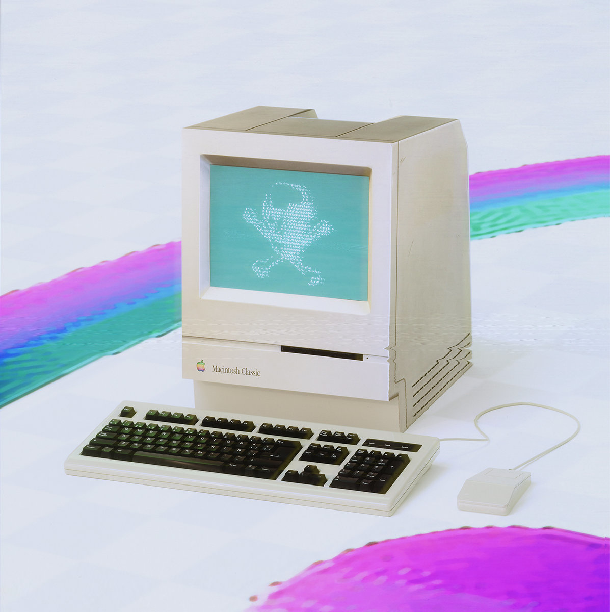HA Z E • Internet Explorer-1