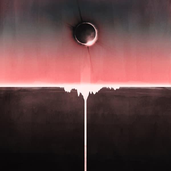 Mogwai • Every Country's Sun-1