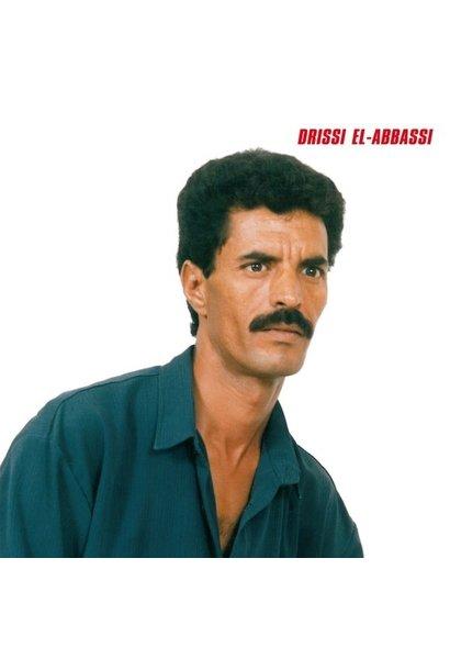 Drissi El-Abbassi • Rai Sidi Bel Abbes